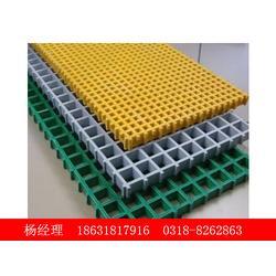 绿化地格栅板供应商-供应华标集团高质量的绿化地格栅板图片