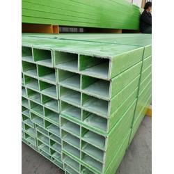 内蒙古玻璃钢檩条-质量好的玻璃钢檩条,华标集团倾力推荐图片