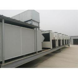 (金润达克)烟台蒸发冷清洗剂-烟台中央空调清洗剂-烟台清洗剂图片