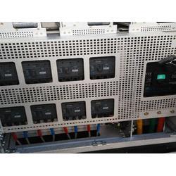 电力工程-山东有品质的电力设计公司图片