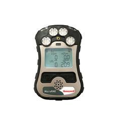 四合一多参数 多功能气体检测仪华瑞PGM-2680 MicroRAE图片