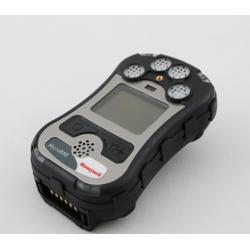 帶跌倒報警儀美國華瑞PGM-2680四合一氣體檢測儀