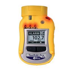 美國華瑞ToxiRAE Pro PID個人用VOC檢測儀圖片
