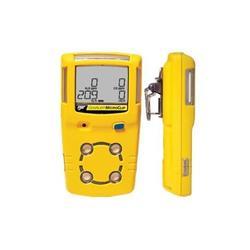 性价比好四合一多参数气体检测仪加拿大BW 原装进口GasAlertMicroClip XL图片