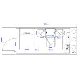 好的VOC在線監測設備推薦-濟南VOC在線監測圖片