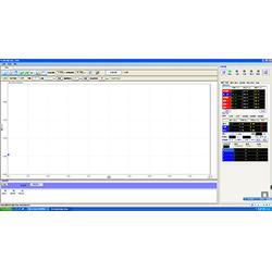 乐途检测提供好的空气检测仪-山东空气检测仪供应商