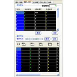 山东空气检测设备-专业的空气检测仪制作商图片