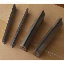 硬質合金模具-熱銷的硬質合金模具在哪可以買到