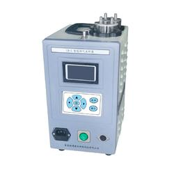 LB-2智能烟气采样器图片