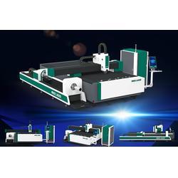 6000w高功率激光切割机图片