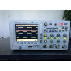 Agilent/是德DSO6104A数字示波器图片