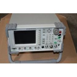 艾法斯Aeroflex3920b数字综合测试仪回收图片