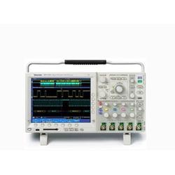 回收泰克TektronixMDO4054B-6 示波器图片