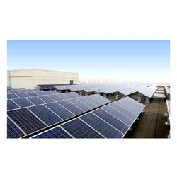三明离网光伏发电系统厂家-厦门区域新品太阳能光伏系统