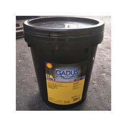壳牌佳度S2V2202多用途润滑脂-物超所值的壳牌佳度S2V220润滑脂供应图片