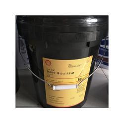 殼牌得力士液壓油-廣東殼牌得力士S2M46液壓油推薦圖片