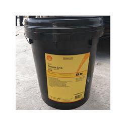 液壓油-口碑好的殼牌得力士S2M46 液壓油圖片