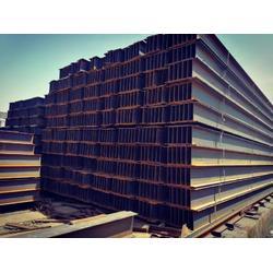 歐標H型鋼大量供應-歐標H型鋼規格齊全圖片