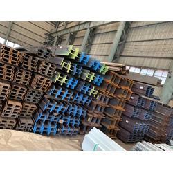 欧标H型钢HEA100信息图片