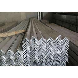 SS400日标角钢理论重量表-日标角钢生产厂家现货供应