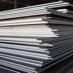 美标标准板材-ASTM美标钢板常见的尺寸图片