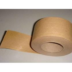 沈阳牛皮纸-划算的牛皮纸市场