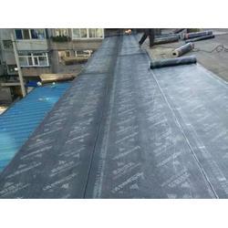 辽宁防水材料-专业的外墙保温哪里有图片