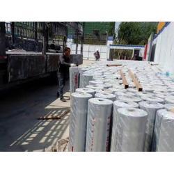 锦州防水堵漏-辽宁可信赖的防水堵漏公司图片