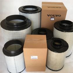 沃尔沃空气滤芯2170空滤2911发电机组空气滤芯图片