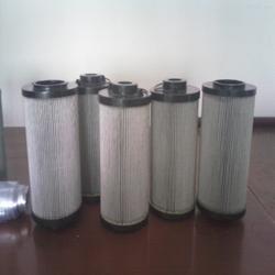 大流量滤芯CTF-S45-M8-100滤油机滤芯图片