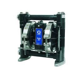美国GRACO固瑞克气动隔膜泵HUSKY307图片