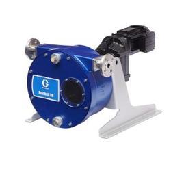 美国GRACO固瑞克软管泵SoloTech 30图片