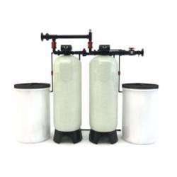 锦州纯水设备哪家好-沈阳实惠的纯水设备哪里买图片