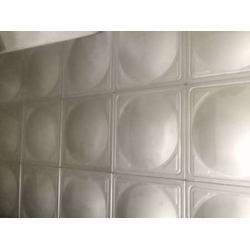 绥化不锈钢水箱-沈阳好用的不锈钢水箱哪里买图片