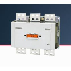 MC-2100a 大容量接触器图片