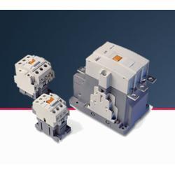 Meta-MEC 接触器图片