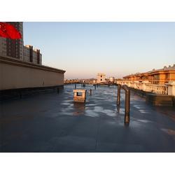 河北聚脲防水-效果好的聚脲防水推荐图片