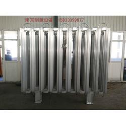 浙江LNG空温式气化器-邢台耐用的LNG空温式气化器批售图片
