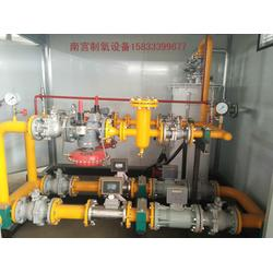 燃气调压装置制造-邢台哪里有供应口碑好的燃气调压装置图片