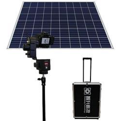 光伏系统系列运维工具-便携式EL检测仪-智升科技ZS-C3图片