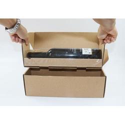 悬空紧固包装订制 电子产品运输防护包装材料图片