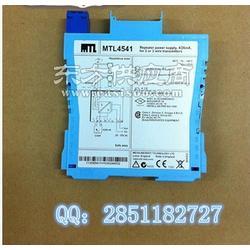 现货供货MTL安全栅MTL4841英国正品图片