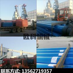 DW单体液压支柱矿用单体液压支柱外注式单体液压支柱图片