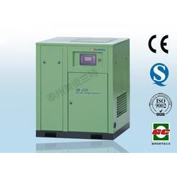 美资兰特直销汉钟一体式永磁变频空压机