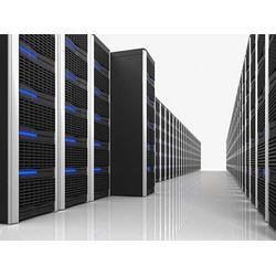 服务器托管企业注意些什么图片
