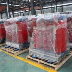 全銅SCB11-630KVA干式變壓器-630干式變壓器-恒安源
