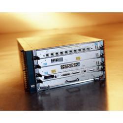 思科 Cisco CISCO 12404路由器图片