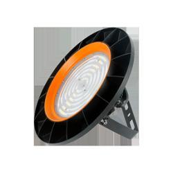 300W大功率LED工矿灯厂家勤仕达图片
