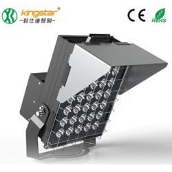 勤仕達LED場館燈生產廠家圖片