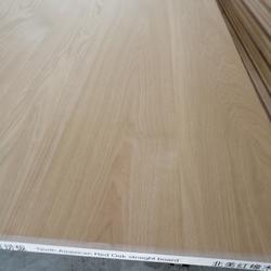 锦鸿高品质红橡直拼板厂家直销图片